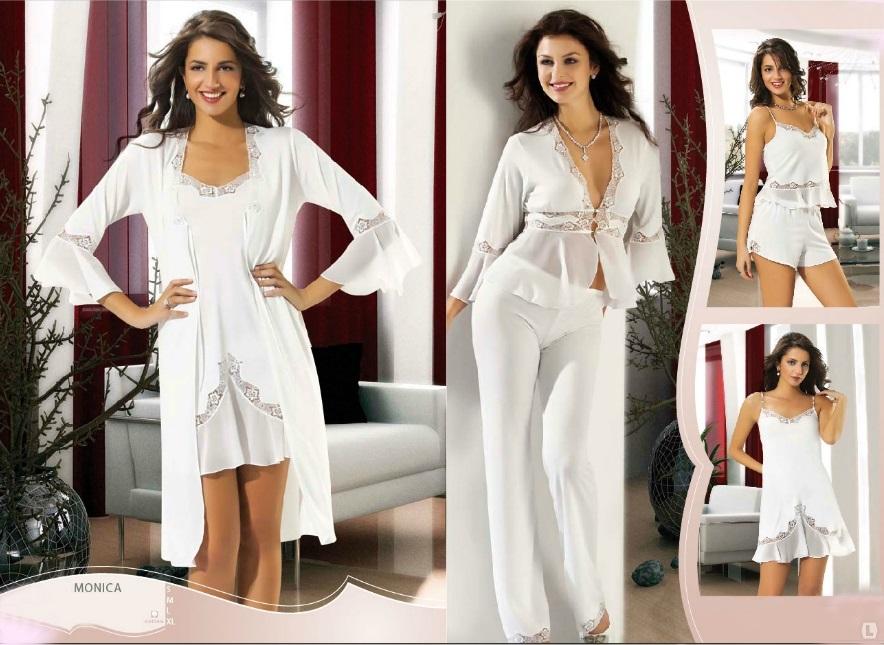 Модная домашняя одежда для женщин интернет магазин
