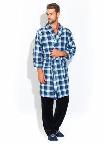 9c0dc1fe728 Купить Мужские флисовые пижамы и домашние костюмы в Самаре. Интернет ...