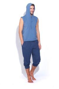 4f12411ce83 Купить Домашние мужские костюмы и пижамы с шортами в Самаре ...